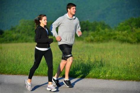 Masalah Kesehatan Kehamilan Gunakan Waktu Yang Tepat Untuk Berolahraga Segiempat