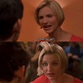 There's something about Mary | Favorite movie quotes ...