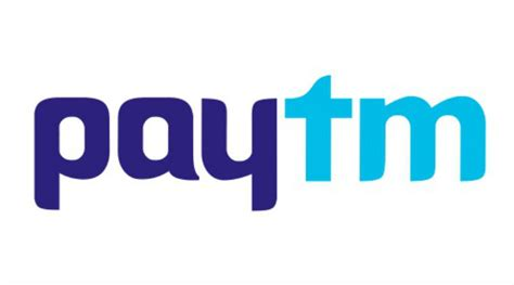 Paytm to levy 2 per cent fee on topping up wallets with