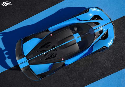 With the technological concept of the bugatti bolide, the french luxury car manufacturer is now providing the answer to the question. Bugatti Bolide Hypercar Concept Preview- Specs, Engine, Top Speed, Design & Pictures