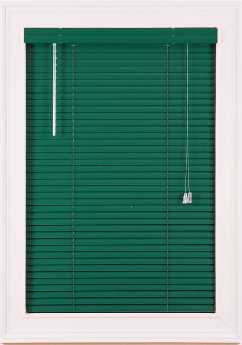Colored Window Blinds Shades by Curtains Cool Options Upgrading Your Window Using Colored