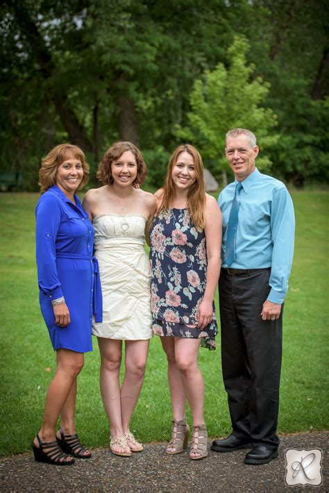 Wyckoff Family Pictures Durango Colorado