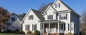 se faire construire une maison bi generation With se faire construire une maison
