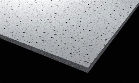 ceiling tile metal false ceiling wholesale trader from