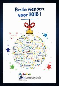 Beste Navigationsgeräte 2018 : beste wensen voor 2018 cirb cibg bric ~ Kayakingforconservation.com Haus und Dekorationen