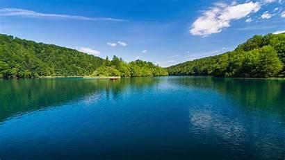 Nature Finest Its Plitvice Hr Croatia Lakes