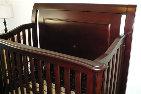 bedroom adorable babies r us convertible cribs for your
