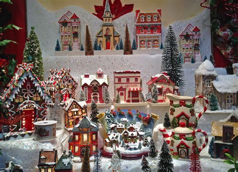 home design image ideas village shop ideas christmas