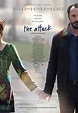 The Attack Movie Review & Film Summary (2013) | Roger Ebert