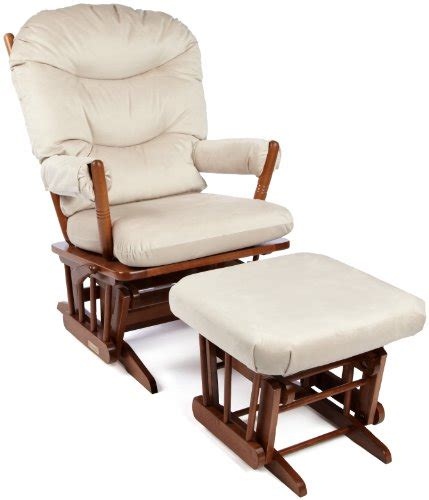 dutailier nursing chair replacement cushions dutailier back cushion design 2 post glider rocker