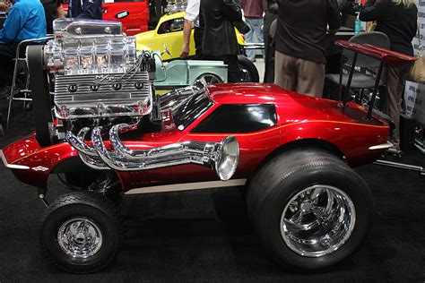 Cool Cars Trucks bangshift sema 2013 tuesday cool cars trucks parts