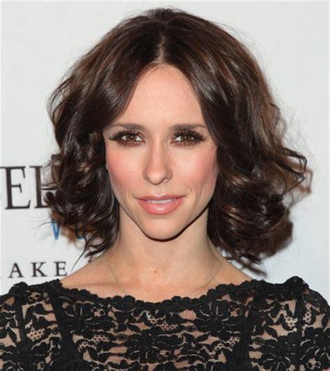 Moderni matu griezumi 2011 « Tikšanās vieta sievietēm ap ...
