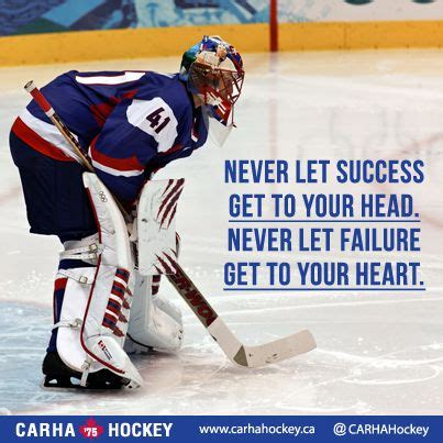 Hockey Goalie Memes - 1000 images about hockey quotes on pinterest sport quotes funny hockey and hockey quotes