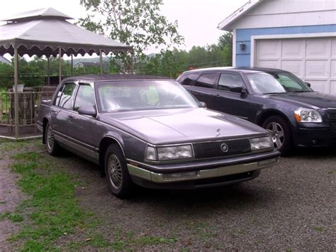 blue book used cars values 1989 buick electra parking system 1989 buick electra pictures cargurus