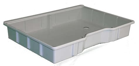 Waterloo White Plastic Divider Box With Clear Plastic Lid Blue Plastic Cups Top Surgeons Dc Area 7 Gallon Bucket Building Studs Food Tray Manufacturers 12 X 8 Shed Spray Painting Outdoor Chairs Colored Resealable Bags