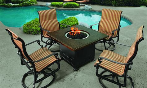 gensun patio furniture one bedroom apartments in atlanta