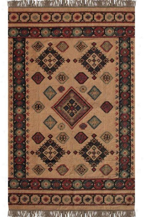 southwestern area rugs southwestern style area rugs rugs