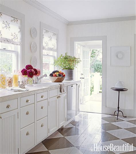 kitchen interiors natick kitchen interiors natick 28 images kitchen interiors natick 28 images kitchen interiors