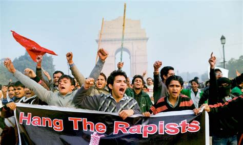 Convergys BPO gang-rape: Delhi call-centre worker abducted ...