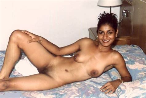 malayalam hot men nude adult gallery