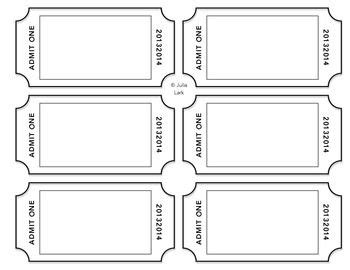 ticket of leave template exit ticket template ticket template flipped classroom