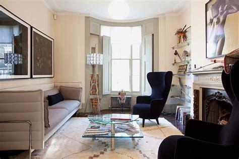 style homes interiors interior design