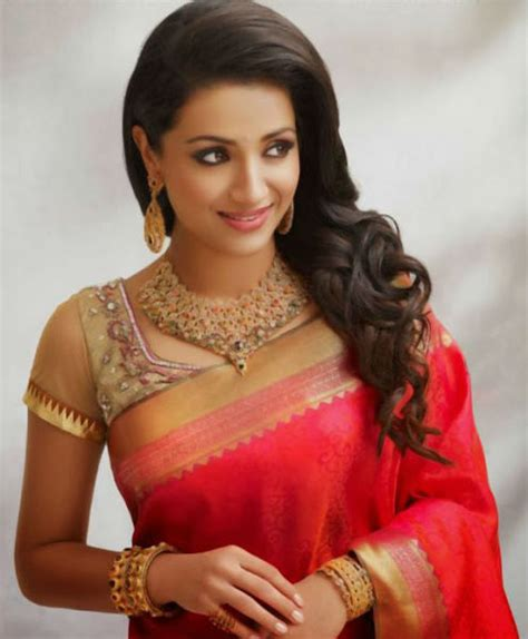 hairstyles  traditional sarees indian beauty tips