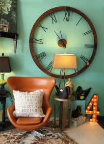 5 must home wall decor items for your bedroom 2016 home conceptor