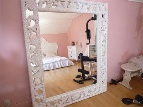 miroir dans chambre miroir dans chambre a coucher 28 images miroir city