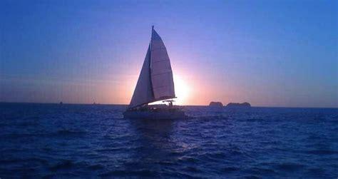 Catamaran Sunset Tour Costa Rica by Half Day Tours Flamingo Costa Rica