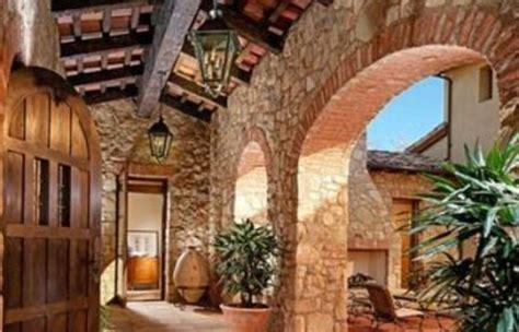 italian spanish revival mediterranean house plans marylyonartscom