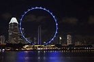 Singapore Flyer | | Wheretraveler