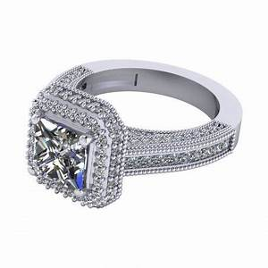 30 lovely wedding rings in dallas tx navokalcom for Wedding rings dallas texas