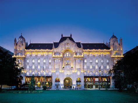 seasons hotel gresham palace budapest budapest hungary hotel review conde nast traveler