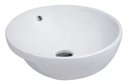 kitchens with recessed lighting rochelle semi recess basin 1th 480x480mm srl holdings 6643