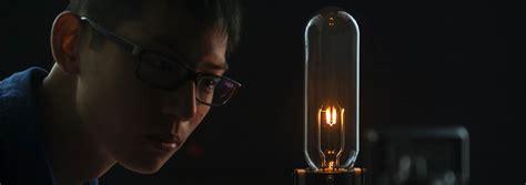 candela unit candela measurement standards laboratory