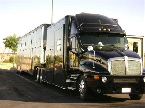 What Type Of Vehicle Transport Do I Need?