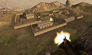 IGI 2018:Top Action Shooting Game: Project - Android Apps ...