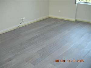 cortes ent pose et renovatione de parquet poncage et With cirer parquet ancien