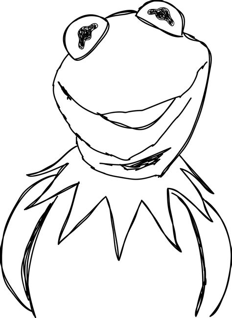 Best Frog Drawing Ideas And Images On Bing Find What You Ll Love