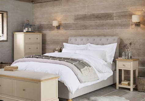Fitted Bedroom Quotes by Fitted Bedrooms Get A Cheaper Quote Vs Sharps Hammonds