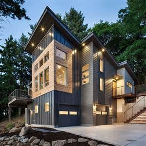 home design eugene oregon modern home in eugene oregon by iverson signature homes