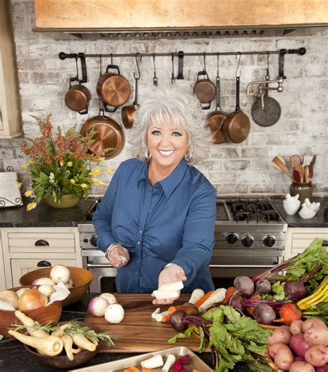 cuisine tv programmes the archaeology of paula deen s kitchen archaeology and material culture