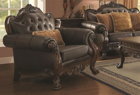 leather look sofa set victorian leather sofa modern leather sofa por victorian