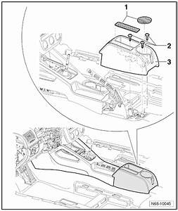 Volkswagen Workshop Manuals  U0026gt  Golf Mk5  U0026gt  Body  U0026gt  General