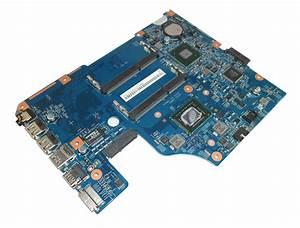 Nb M1k11 001 Acer Aspire V5