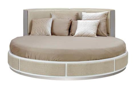 canape rond canapé rond design en quelques idées tendance