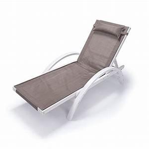gartenmobel von ampel 24 gunstig online kaufen bei mobel With französischer balkon mit möbel garten 24