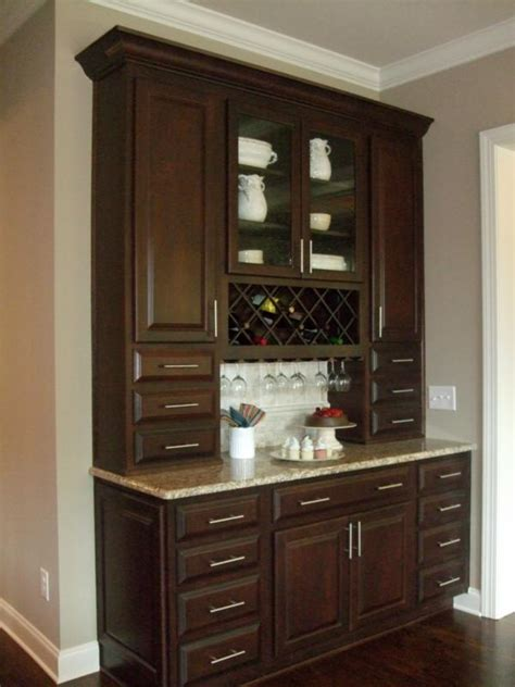 butler pantry butler s pantry casual cottage