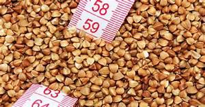 Диеты гречневая диета быстро похудеть
